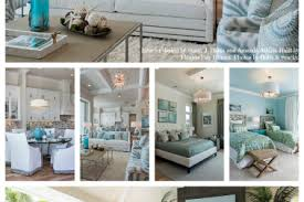38 interior design beach cottage colors beach cottage interior