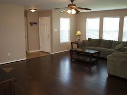 Laminate Floors Houston Small Espresso Laminate Flooring Loccie Better Homes Gardens Ideas