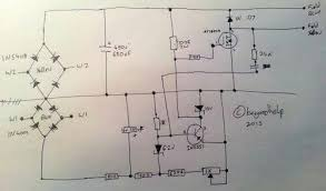 beautiful voltage regulator for synchronous generator with circuit