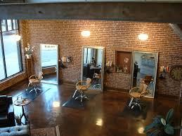 57 best salon images on pinterest barbershop ideas barber shop