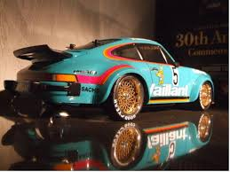 tamiya porsche 934 49400 porsche turbo rsr type 934 from carbonman showroom first