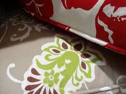 Memory Foam Mattress Costco Novaform Memory Foam Floor Cushion