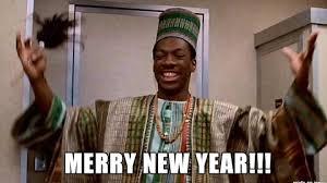 merry new year meme on imgur