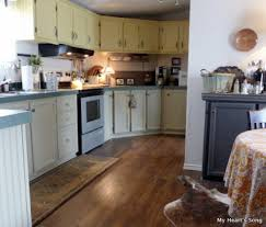 update kitchen ideas 7 affordable ideas to update mobile home kitchen cabinets mobile