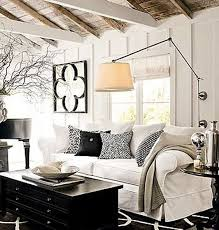 Interior Decorating Blogs by 85 Best Camel Black And Cream Rooms Images On Pinterest Living