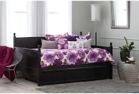 daybed bedroom wonderful king size platform bed frame for