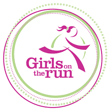 cincinnati thanksgiving race support girls on the run girls on the run greater cincinnati