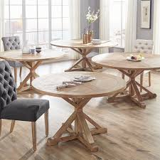 dining room tables phoenix az coffee table natural wood dining table exles pictures
