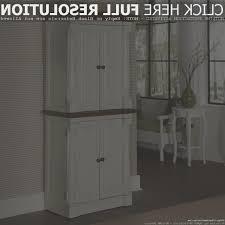 kitchen best ikea kitchen pantry cabinet home design planning