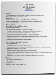 Resume Writing Communication Skills by 30 Best Resume Writing Images On Pinterest Resume Ideas Resume
