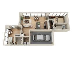 floor plan availability for ashton austin austin