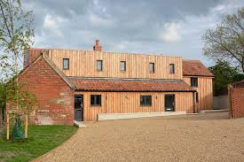 Suffolk Barns To Rent Large Cottages In Suffolk Cottages For Large Groups