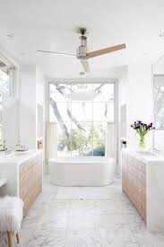 80 best lavish bathrooms images on pinterest bathroom ideas
