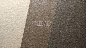sand porcelain tile 3 colors tiledaily