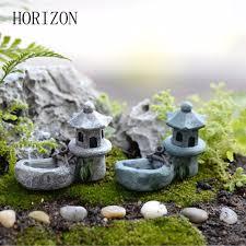 miniature fairy garden accessories wholesale wholesale pcslot