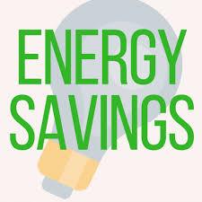 energy saving tips for summer summer energy saving tips university lofts