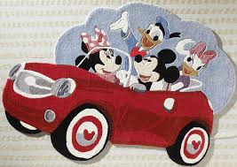 abc italia tappeti tappeto disney top line di abc italia rugs collection