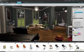 interior design creative interior design computer program