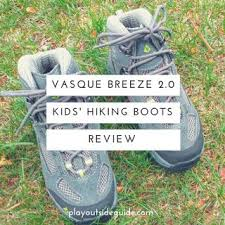 hiking boots s canada reviews best 25 hiking boots ideas on the map the