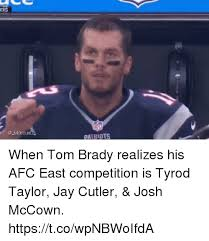 Jay Cutler Memes - 25 best memes about jay cutler tom brady brady and sports