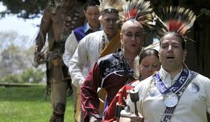 do american indians celebrate thanksgiving smithsonian voices