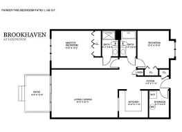floor plan sles floor plan sles 100 images patio home floor plans floor plans