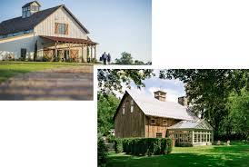 Barn Building Cost Estimator Faqs Heritage Restorations
