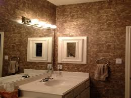 small bathroom wallpaper ideas bathroom wallpaper ideas or brighten it up and give it