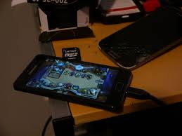 hearthstone apk hearthstone is out on android tablets rebrn