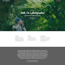 bootstrap sites templates fresh free html5 bootstrap templates 2017