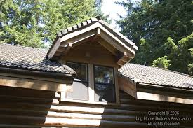 Dormer Installation Cost 4 Tips For Building A Cheaper Roof