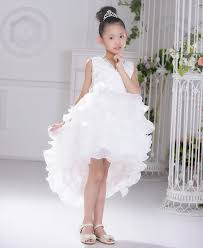 kids wedding dresses baby boutique girl s wedding dress kid wedding dress buy