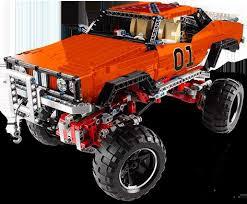 vintage lego technic google cool vehicles