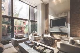 Rustic Elegant Bedroom Designs Apartment Bedroom Elegant Bedroom Rustic Apartment Decor