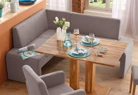 Esszimmer Eckbank Kunstleder Küche Und Esszimmer Sitzbänke Online Kaufen Möbel Suchmaschine