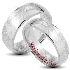 elvish wedding rings elvish wedding rings wedding rings