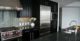 don u0027s custom countertops u0026 cabinets serving boulder county