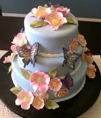 butterfly cake butterfly cake top butterfly cakes cakecentral ideas dd17 info