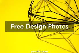design photos pexels free stock photos