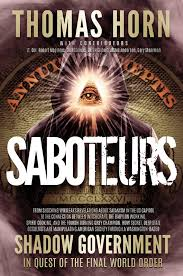 saboteurs how secret deep state occultists are manipulating
