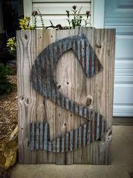Restoring Barn Wood Best 25 Barn Wood Projects Ideas On Pinterest Reclaimed Barn