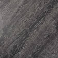 Best Laminate Flooring Consumer Reports 100 Best Laminate Flooring Consumer Reports 2014 21 Best