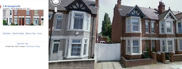1 bedroom to rent in a spacious 4 bedroom house in central