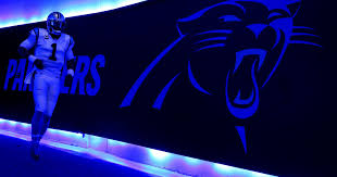 Carolina Panthers Flags Carolina Panthers Wallpaper Full Hd Ololoshenka Pinterest