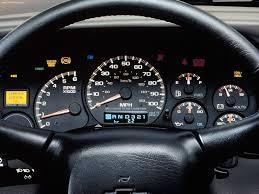 2003 Chevy Silverado Interior Chevrolet Silverado 1999 Pictures Information U0026 Specs