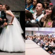 bridal shows premier bridal shows 22 photos 18 reviews wedding planning