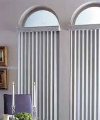 Vertical Blinds Las Vegas Nv Window Coverings Blinds Store In Las Vegas U0026 Henderson Window
