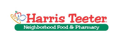 harris teeter neighborhood market and grocery store and pharmacy