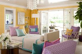 how to choose a color scheme the basics of color coordination