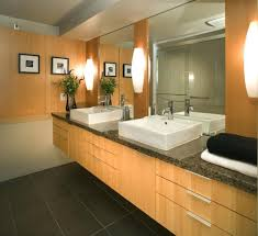 Bathroom Vanities Seattle Bathroom Vanities Seattle Wa Dreamy Amenities Luxury Bathrooms